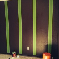 Interior-Stripes-Design